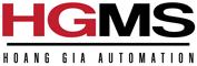 HGMS – Hoang Gia Membrane Structure | Kiến Trúc Bạt Kéo Căng | Tel: 0903 775 099